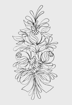 Olá queridos e queridas!!     O risco que compartilho hoje com vocês eu considero um coringa  dentro da pintura Bauernmalerei.. Esse motivo ...