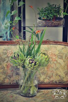 fotogalerie – Květinový Ateliér 26 Plants, Atelier, Plant, Planets