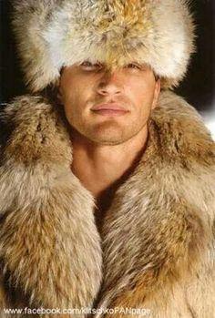 Hugo Boss Wladimir2,
