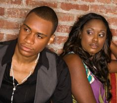 Not The Chosen One? Reasons Men Seem To Skip Over You - See more at: http://madamenoire.com/290303/not-the-chosen-one-reasons-men-seem-to-skip-over-you/#sthash.7ne88kFI.dpuf