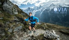 FurtherFaster NZ Outdoor Gear for Humans & Dogs Running Gear, Trail Running, Outdoor Gear Stores, Mountain Gear, Adventure Outfit, Kayaking Gear, Mountaineering, Outdoor Outfit, Hiking