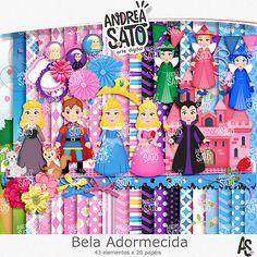 KITS EXCLUSIVOS – Andrea Sato