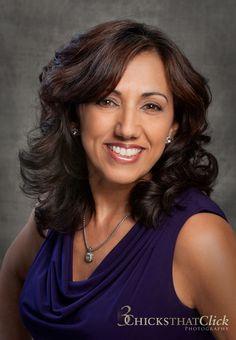 Female business portrait, women's business headshot, business professional, women in business, executive headshot, executive portrait