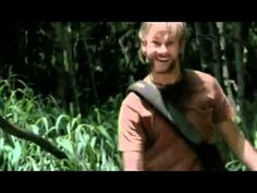 LOST- Season 1 Bloopers Gag Reel. I love Gag Reels!!
