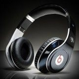 Beats By Dr Dre Studio NFL Atlanta Falcons Headphones $169.00 http://www.sunonhead.com/