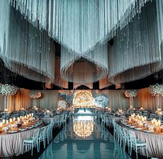 & Your Wedding A gorgeous reception design featuring unique fringe. - - -You & Your Wedding A gorgeous reception design featuring unique fringe. - - - Dreamy desert-inspired reception table with pink accents, romantic florals, and rose gold touches Luxury Wedding Decor, Indian Wedding Decorations, Wedding Themes, Wedding Designs, Wedding Events, Stage Decorations, Wedding Ideas, Wedding Dresses, Wedding Stage