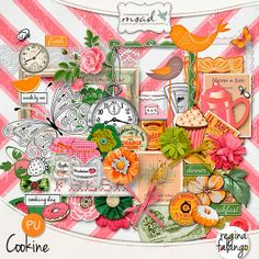 Cookine  by Reginafalango Scrap @ My Scrap Art Digital https://www.myscrapartdigital.com/shop/reginafalango-c-24_109/cookine-p-4796.html