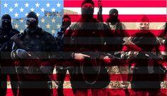 (adsbygoogle = window.adsbygoogle || []).push();   Combatientes armados entrenados por EE.UU. en la base de Al Tanf, en el sur de Siria, han revelado que los oficiales estadounidenses vendían armas a los terroristas delEstado Islámico, informaVesti.ru. Assalem afirma queél y sus...