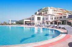 Een van onze toppers op Kos: Kipriotis Panorama Suites. Lees meer over dit hotel via http://www.prijsvrij.nl/vakanties/griekenland/kos/psalidi/kipriotis-panorama-en-suites?utm_source=pinterest&utm_medium=statusupdate&utm_content=vakanties-griekenland-kos&utm_campaign=landencontent-kos