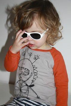 5528bbcba83 Babiators bril  kindermodeblog