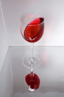 Half a glass of wine, please Alcoholic Drinks, Wine, Glass, Photos, Pictures, Liquor Drinks, Alcoholic Beverages, Drinkware, Liquor