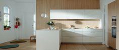 Venta de muebles de cocina y baño en Madrid | Diseño Artycocina