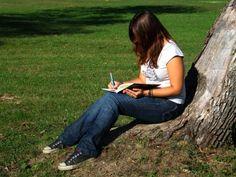 25 Helpful Websites for Creative Writers via Education Insider