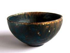 Ceramics by Tony Yeh (葉文),Taiwan