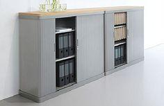 Business Furniture, Bathroom Medicine Cabinet, Lockers, Locker Storage, Commercial, Interior, Home Decor, Decoration Home, Indoor