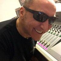 Radio Alfa 99 Estate 1986 - Music Radio Service di guidoarcangeli su SoundCloud