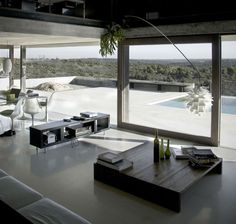pitchs_house_una_casa_espectacular_en_madrid15