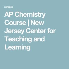 ap chem new frqs List of ap chemistry free response questions by topics  and the dawn of a new america  documents similar to ap chemistry free response by topicss ap chemistry.