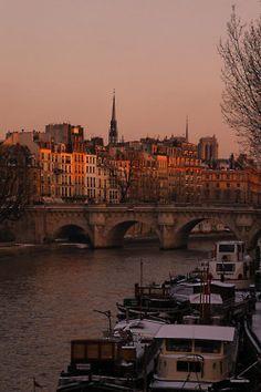 Париж, я люблю тебя!  Подробности: +7 495 9332333, sale@inna.ru, www.inna.ru   Будьте с нами! Открывайте мир с нами! Путешествуйте с нами!