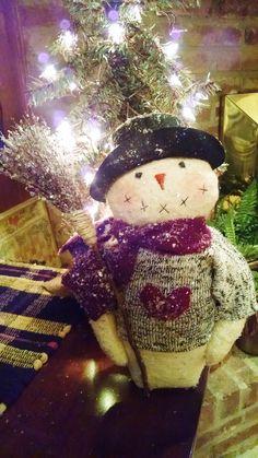 https://www.etsy.com/listing/255145327/primitive-handmade-sam-the-snowman?ref=listing-shop-header-3