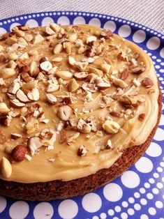 Raw Desserts, Sweet Sweet, Apple Pie, Baked Goods, Vegetarian, Dishes, Baking, Food, Tablewares
