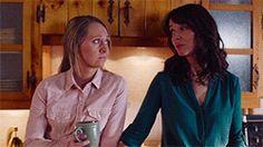 Heartland Cast, Amy, Tv Shows, It Cast, Tv Series