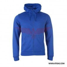 420a0ebd91d9 Hoodies 80% Cotton 20% Polyester 320gr m2 fleece Zipper