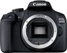 canon rebel body only Canon Rebel Eos, Canon Eos 1300d, Canon Dslr, Reflex Camera, Camera Lens, Leica Camera, Film Camera, Appareil Photo Reflex, Digital Slr