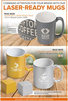 Supplier of Branded Corporate Gifts, Uniforms, Safety Wear & Packaging Plastic Mugs, Promo Gifts, Free Advice, Brand Promotion, Sorrento, Corporate Gifts, Laser Engraving, Coffee Mugs, How To Apply