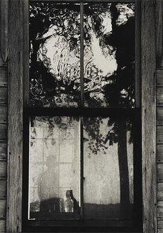 wonderfulambiguity:    Ralph Eugene Meatyard,Untitled, 1960