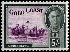 Commonwealth Stamp Store online Retailers of fine quality postage stamps British and Empire Stamps for Sale we Buy Stamps Take a LOOK! Stamp Values, Crown Colony, Buy Stamps, Chat Board, King George, West Africa, Ms Gs, Commonwealth, Stamp Collecting