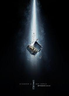 princeton-tec-scuba-light-discover-a-new-world3-adflash