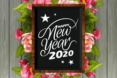 Happy New Year 2020 is a website that provides you the best new year images, gifs, wishes, messages, quotes and much more. Happy New Year Text, Happy New Year Message, Happy New Year Images, Happy New Year Cards, Happy New Year Greetings, Happy New Year 2020, Funny New Year Messages, New Year Wishes Funny, Wishes Messages