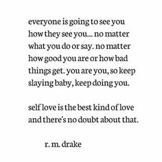 """17.5k Likes, 146 Comments - R. M. Drake (@rmdrk) on Instagram: """"PRE-ORDERS for #Gravity are now available. LINK ON BIO. (all pre orders will be signed.) #rmdrake"""""""