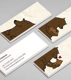 for mama bears   MOO (United States)
