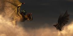 Are you a dragon of magic? A dragon of time? A dragon of dark and menacing power? Could you be a dragon of healing? Or could you be an ice dragon or wyvern? Dragon 2, Dragon Rider, Dragon Party, Httyd 2, Hiccup And Toothless, Httyd Dragons, Toothless Dragon, Dreamworks Dragons, Annabeth Chase