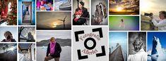 Facebook cover foto maken uit meerdere foto's | Fotografie Allerlei