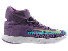 nike air max 2011 Hyperdunks - Nike Free Socfly Chaussure De Course Pas Cher Pour Homme Noir Bleu ...