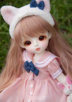 Cute Kids Pics, Cute Baby Photos, Beautiful Barbie Dolls, Pretty Dolls, Pictures Of Barbie Dolls, Baby Ganesha, Cute Kids Photography, Cute Easy Drawings, Cute Cartoon Girl
