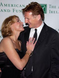 33rd Annual American Ireland Fund Gala
