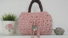 KS Stil Tasche