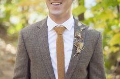 Lakeside New Hampshire Wedding