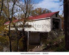 Ohio Ashtabula, Ohio