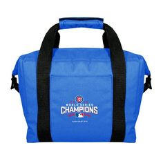 Chicago Cubs Grill Cover Economy Chicago Cubs Grilling And Chicago