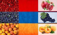 HAYASTAN /ARMENIA/