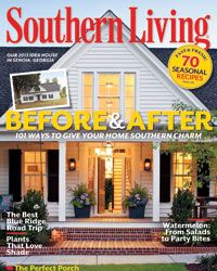 1000 images about southern living idea houses on for Www southernlivinghouseplans com