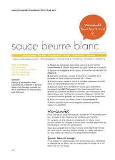 Sauces Thermomix, Fails, Dressing, Food Energy, Kitchenaid, Nutritional Value, Make Mistakes