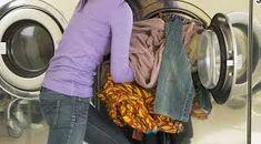 Overloading Of Washing Machine Washing Machine Repair Washing Machine Washing Machine Motor