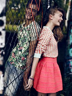 sites scotch & soda.nl