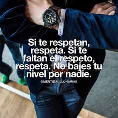 Quotes about Life : dichos abundancia mercadeo masculino empresa bienestar Ansiedad. Motivational Phrases, Inspirational Quotes, More Than Words, Spanish Quotes, Decir No, Quotations, Me Quotes, Georgia, Thoughts